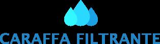 Caraffa Filtrante